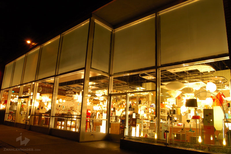 ... 1000 Things We Hate #236: Lighting Stores | 1000 Things We Hate